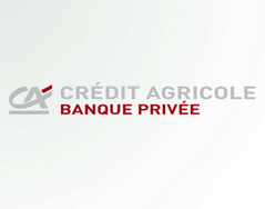 logo credit_banque_privee